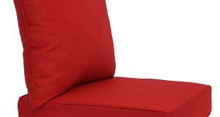 patio seat cushions  72