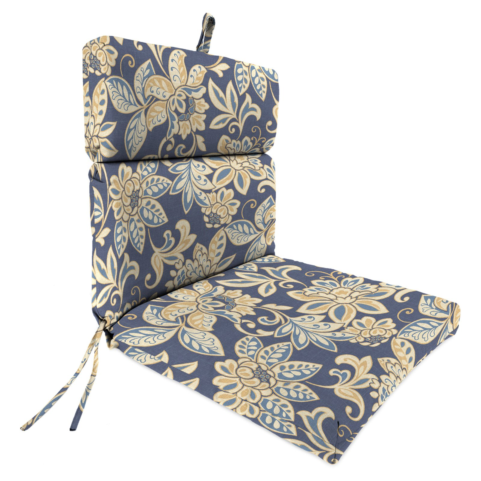 patio seat cushions  78