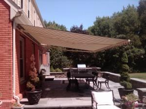 patio shade  02