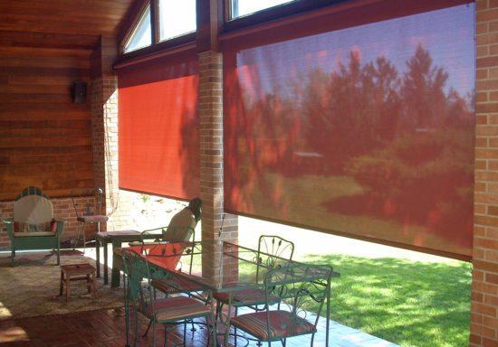 patio shade  38