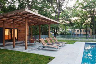 patio shade  46