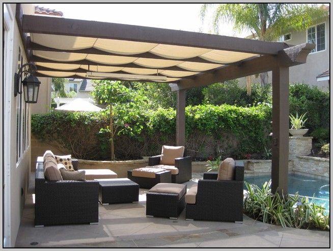 patio shade  67