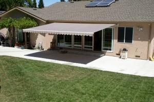 patio shade  73