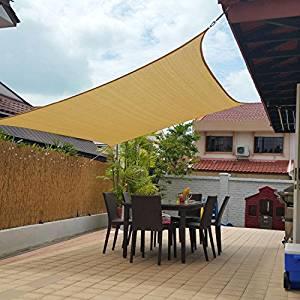 patio shade  79