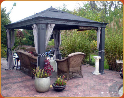 patio shade  83