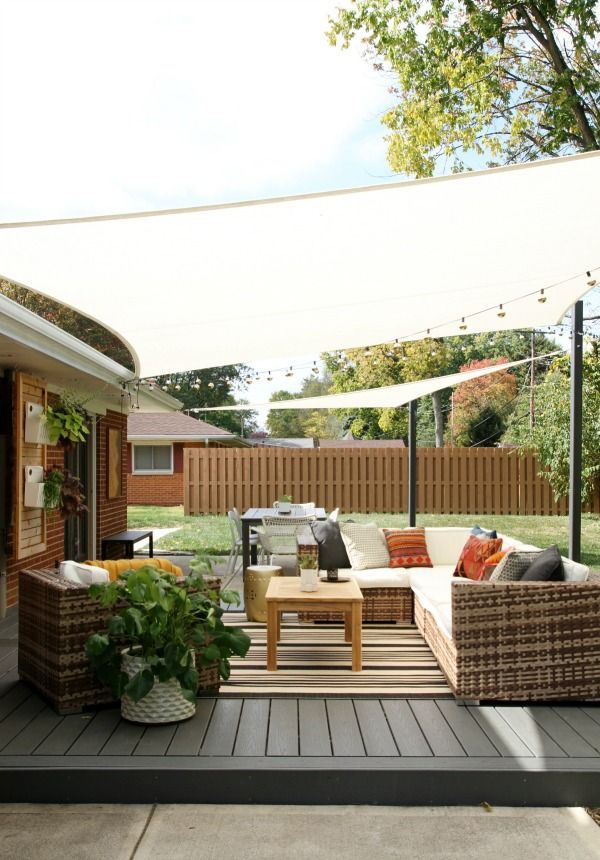 Patio shade ideas  03