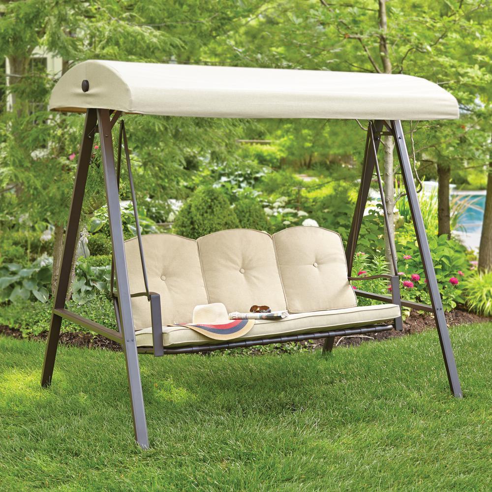 patio swings  08