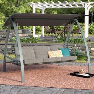 patio swings  39