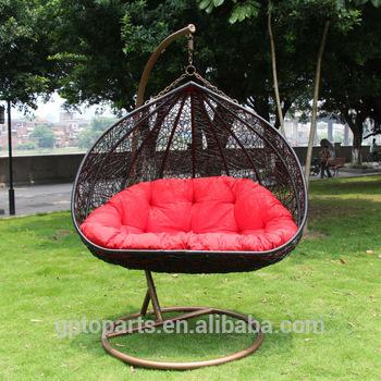 patio swings  44