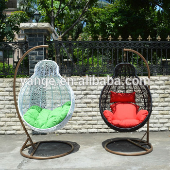 patio swings  59
