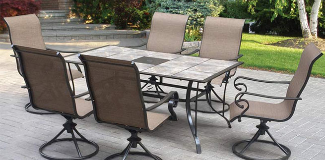 Patio Table Best For Your Home Carehomedecor