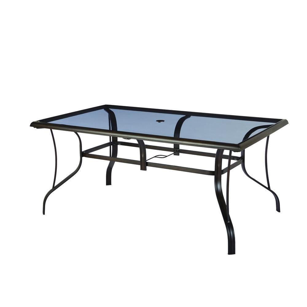 Patio table  80