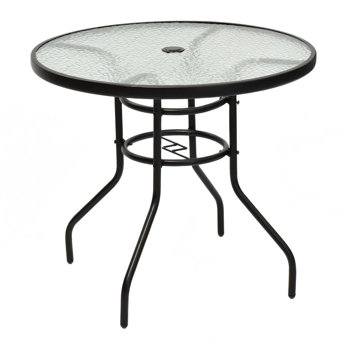 Patio table  90