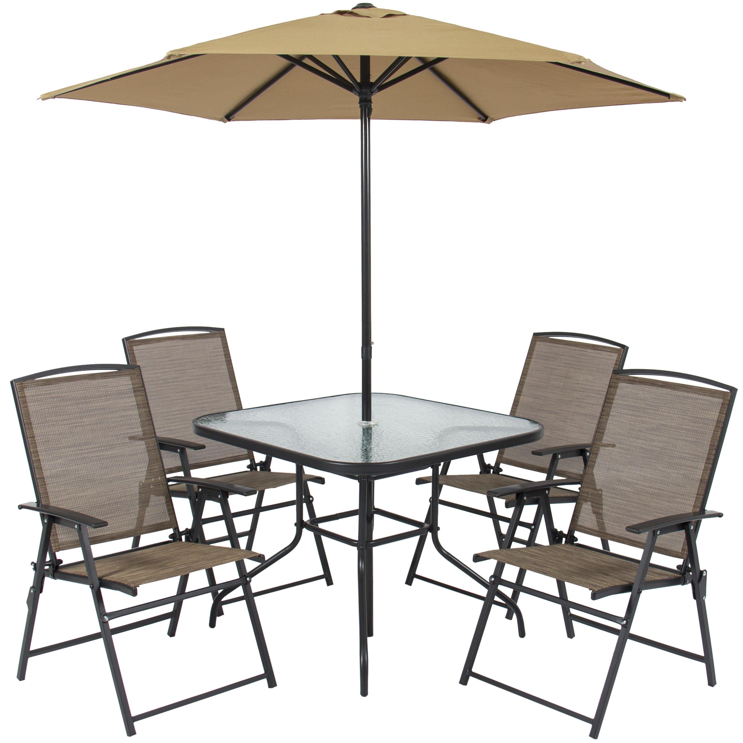 patio table umbrella  70
