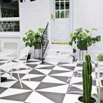 Know all about patio tiles
