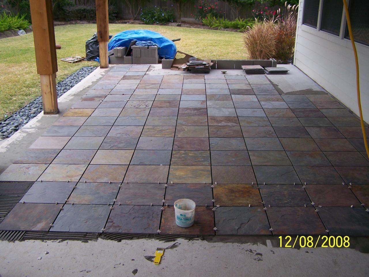 patio tiles  13