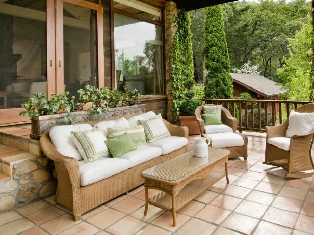 patio tiles  53