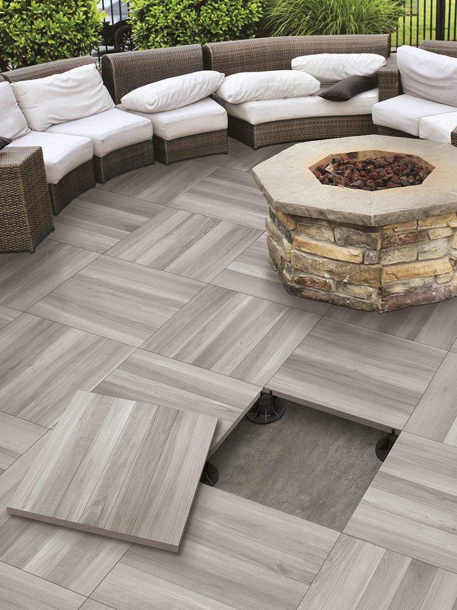 patio tiles  55