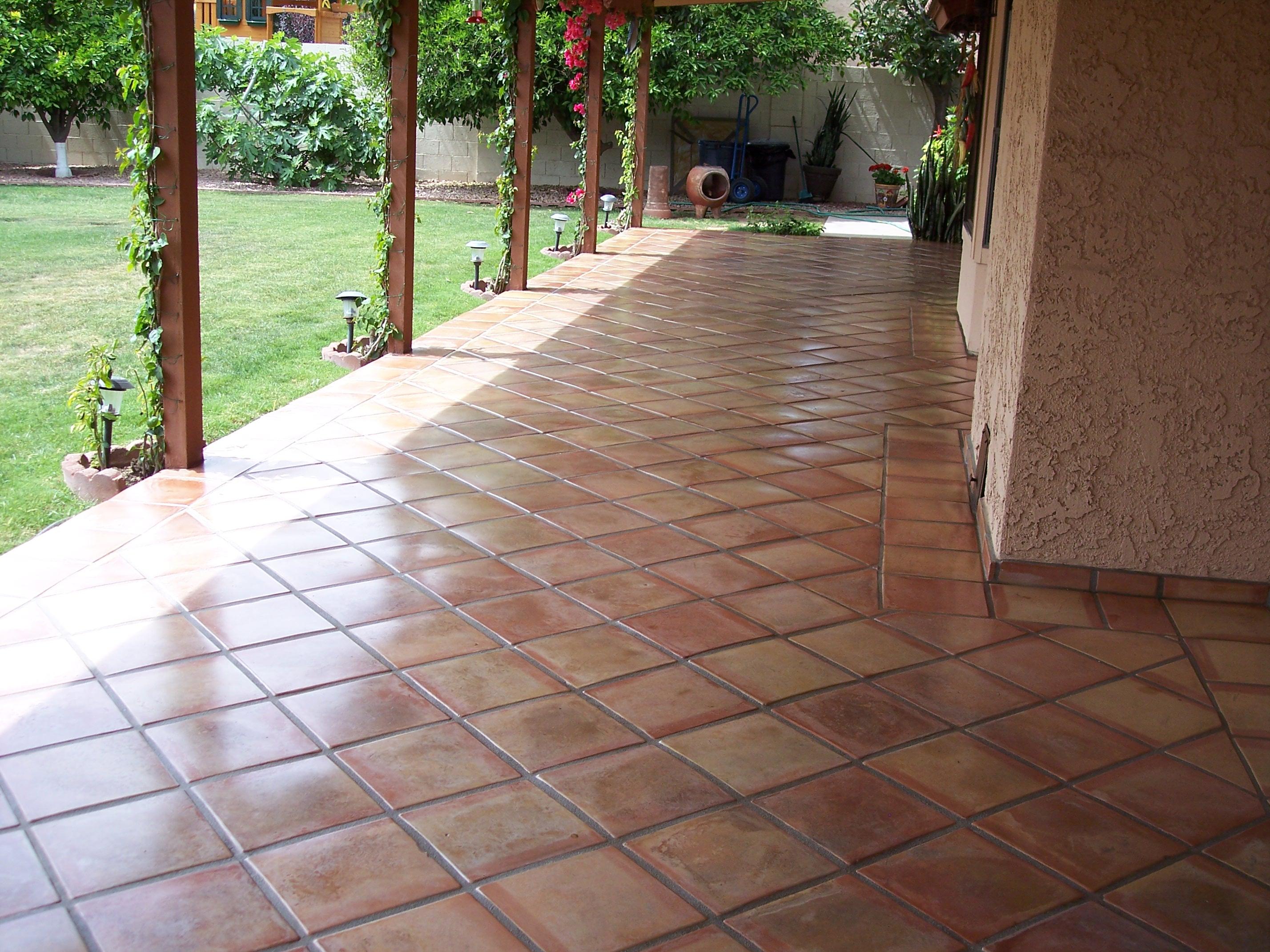 patio tiles  88
