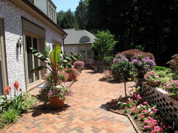 Paver patio designs  83