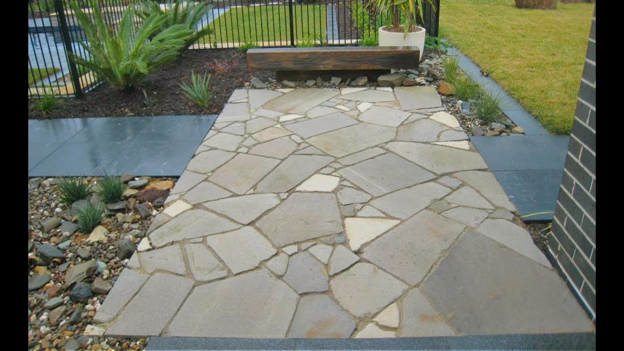 paving ideas  03