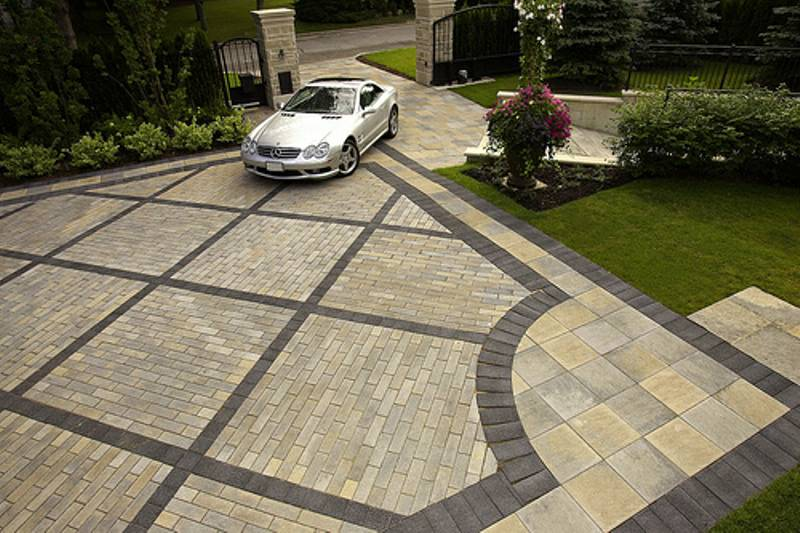 paving ideas  45