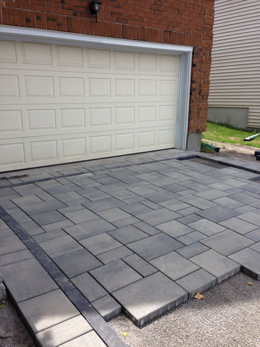 paving ideas  53