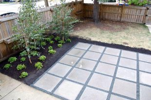 paving ideas  59