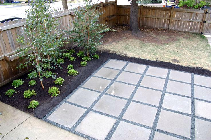 Some useful and perfect paving ideas for your place