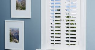 Plantation blinds  49