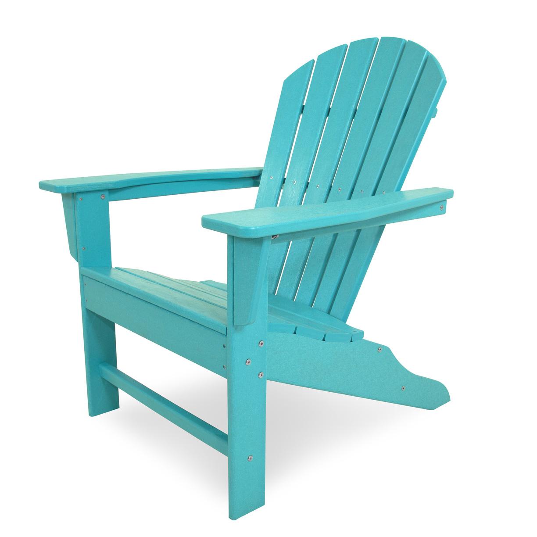 plastic adirondack chairs  08