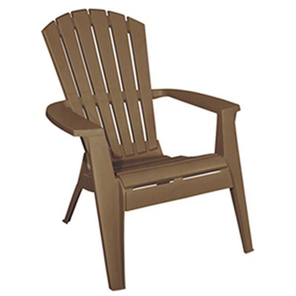 plastic adirondack chairs  13