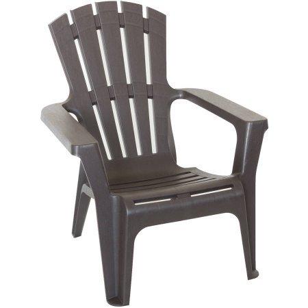 plastic adirondack chairs  17