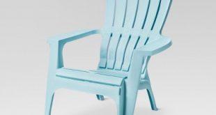plastic adirondack chairs  21
