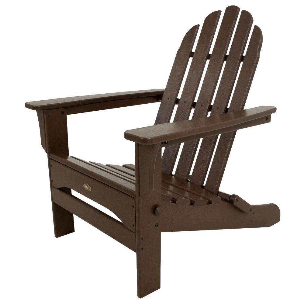 plastic adirondack chairs  29
