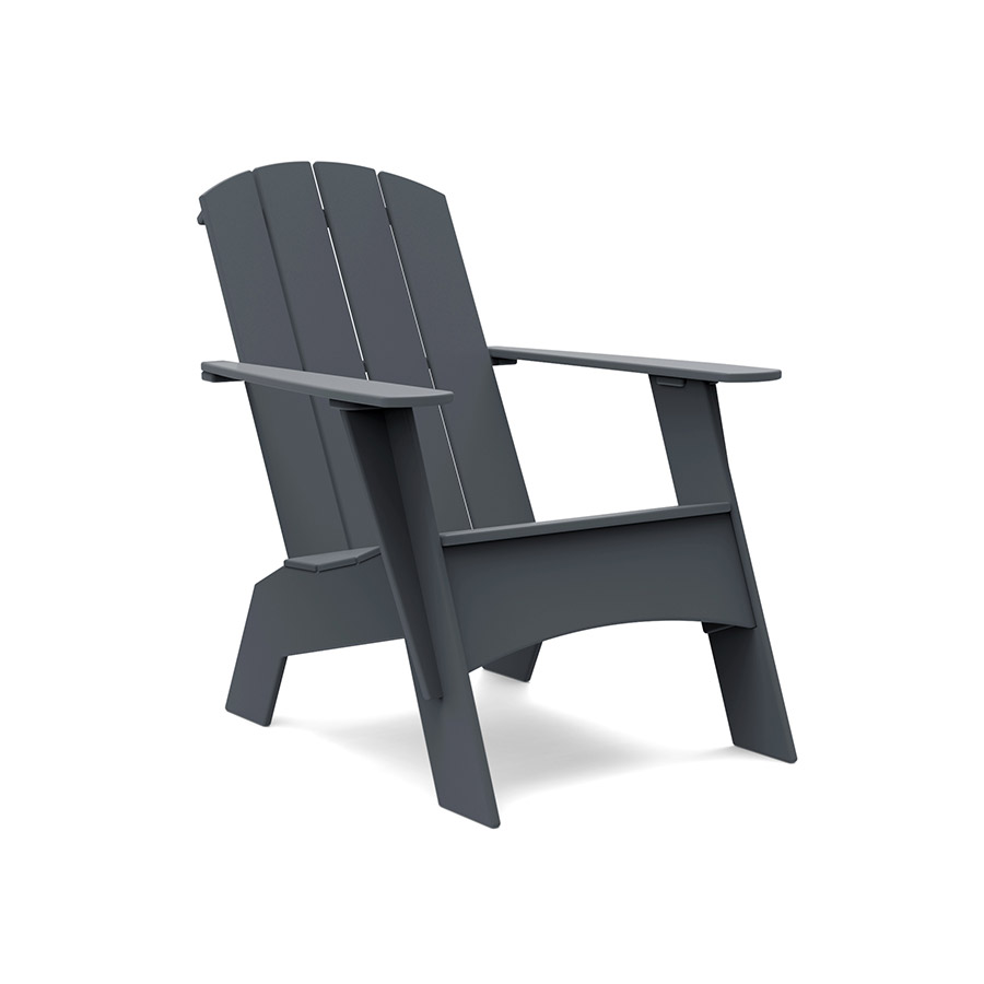 plastic adirondack chairs  69