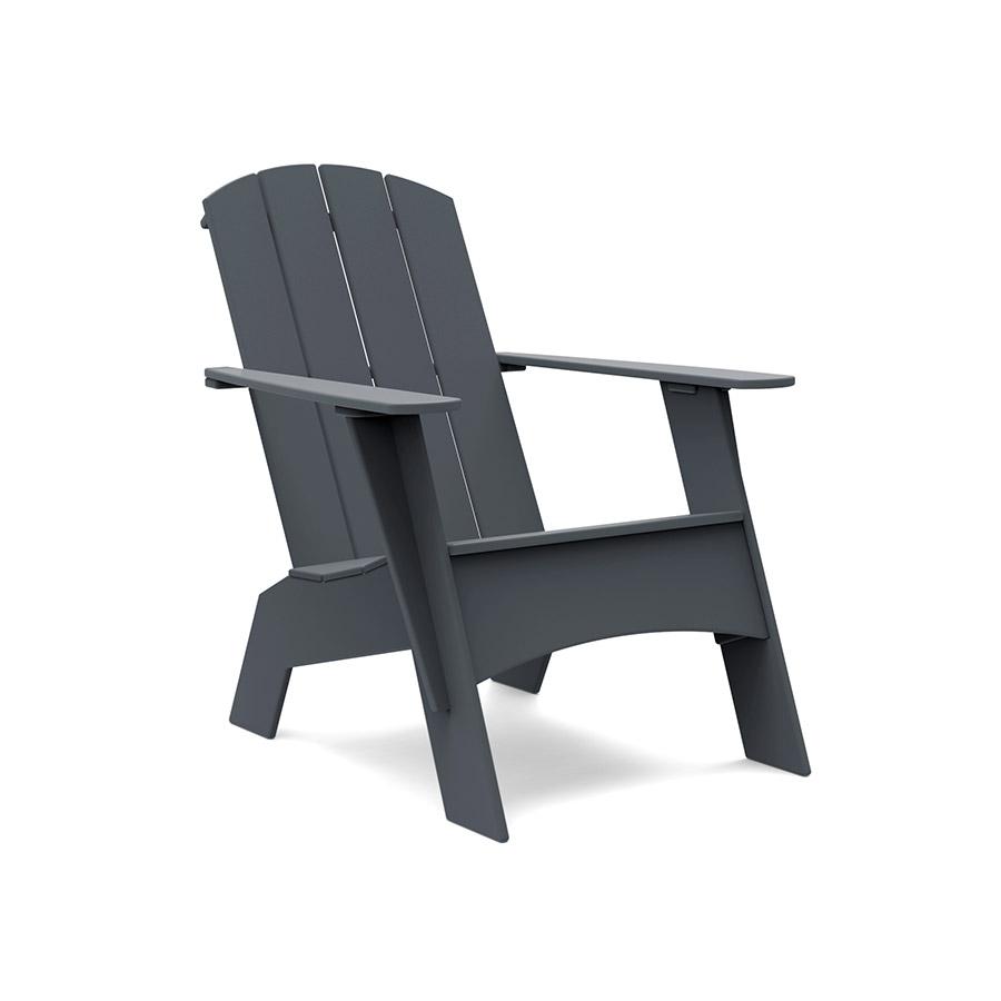 chaises adirondack en plastique 69