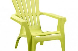 plastic garden chairs  06