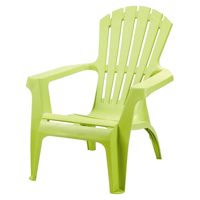 plastic garden chairs  13