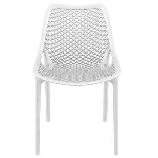 plastic garden chairs  70