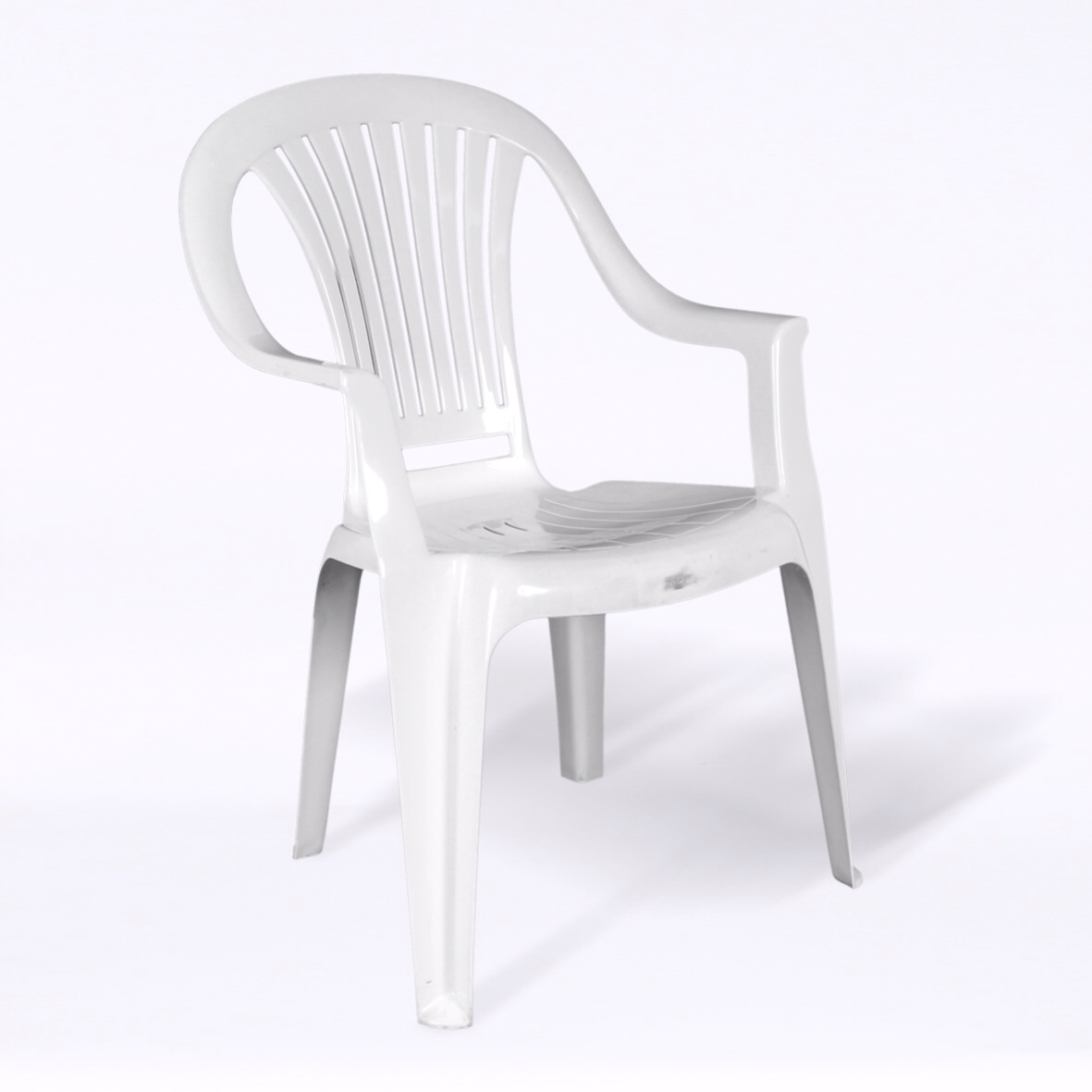 plastic garden chairs  73