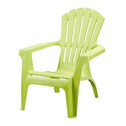 plastic garden chairs  93