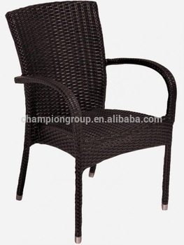 plastic garden chairs  98