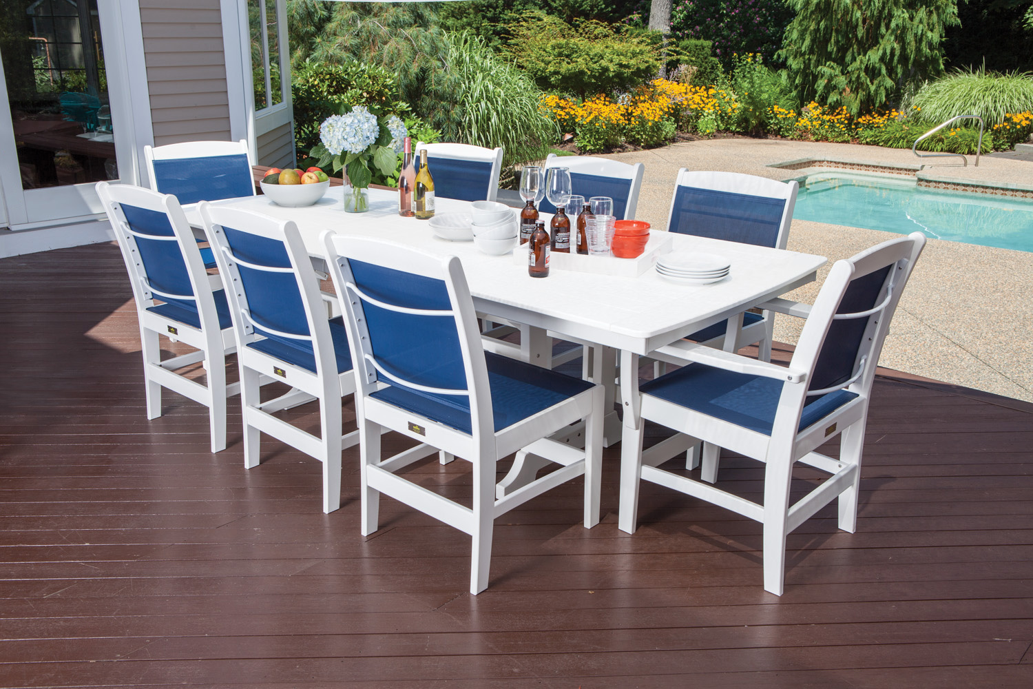 plastic outdoor furniture  31