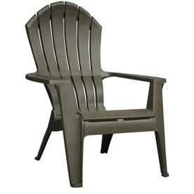 Plastic patio chairs  50