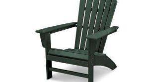 Plastic patio chairs  58