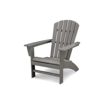 Plastic patio chairs  75