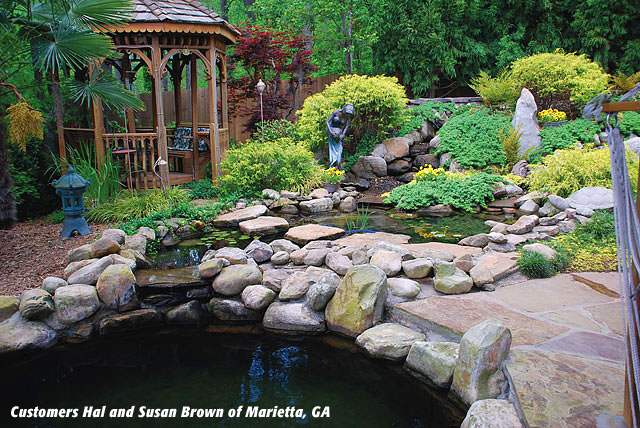 pond designs  47
