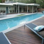 Excellent pool deck ideas for homes