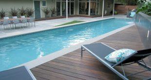 pool deck  08